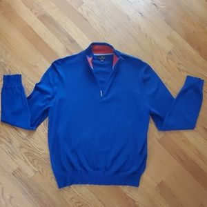 NWOT Brooks Brothers Sweater Men's Large